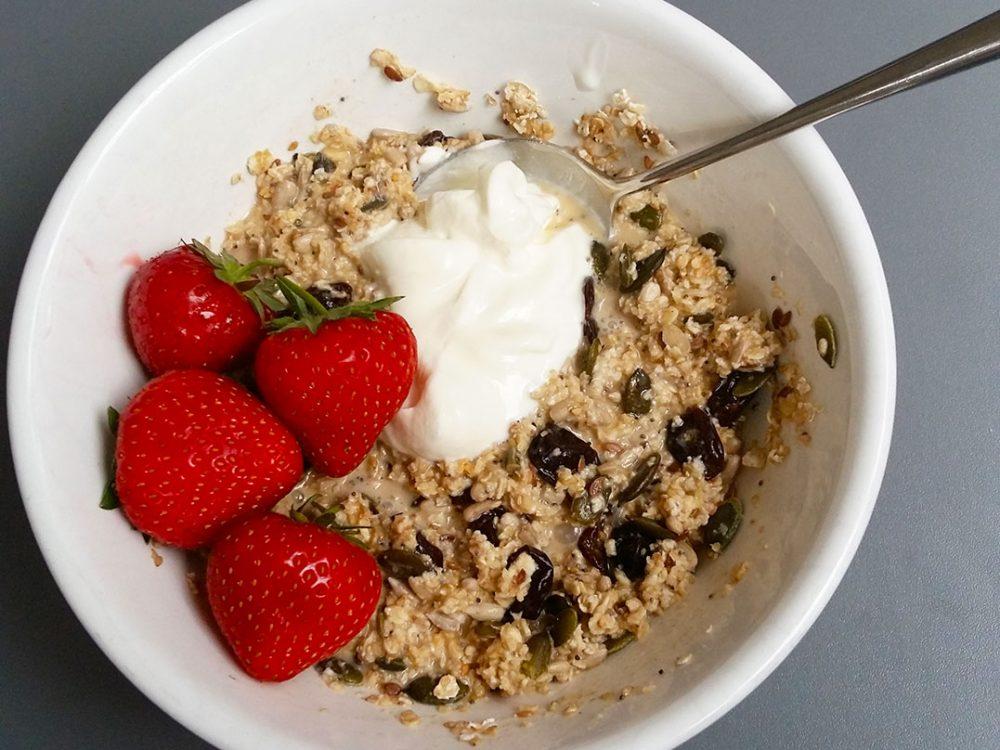 august-blog-granola